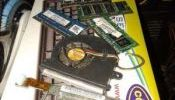 EFL3031 parts