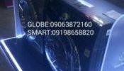 LG washing machine inverter front load f1450hprb f1409npre wd1496vdt
