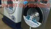 SAMSUNG washing machine inverter front load ww85k5410 10k6 12k8412