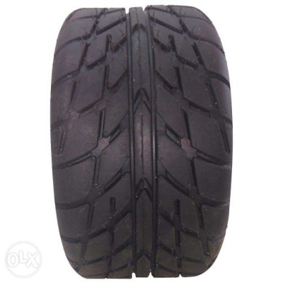 ATV tires size 16 x 8 - 7 ON ROAD Brand New