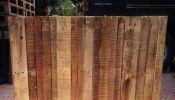 Wooden Pallets / Wood Palleta / Paleta