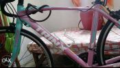 Trinx r800 roadbike