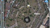 Eternal Gardens Memorial Lot for sale Baesa-Caloocan