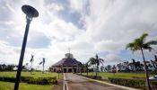 Memorial Lot and Columbarium for Sale in Lipa City Batangas PROMO