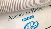 American Home AWT-X400P