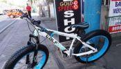 mountain bike fat bike size26 2016 model brandnew