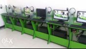 Computer Shop Package , Brand New , Gaming