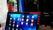Lenovo Yoga Tablet 2 Pro #Naksperience