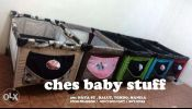 IRDY plapen crib P508 Free delivery in Metro Manila