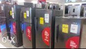 Brand New CONDURA Refrigerator 5.6cuft To 9.8cuft